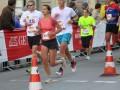 Muenchen-Marathon-2021-©BAYERISCHE-LAUFZEITUNG-113