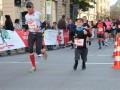 Muenchen-Marathon-2021-©BAYERISCHE-LAUFZEITUNG-114