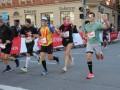 Muenchen-Marathon-2021-©BAYERISCHE-LAUFZEITUNG-115