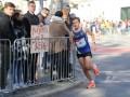 Muenchen-Marathon-2021-©BAYERISCHE-LAUFZEITUNG-116