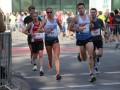 Muenchen-Marathon-2021-©BAYERISCHE-LAUFZEITUNG-117