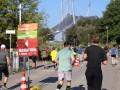 Muenchen-Marathon-2021-©BAYERISCHE-LAUFZEITUNG-118
