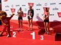 Muenchen-Marathon-2021-©BAYERISCHE-LAUFZEITUNG-119
