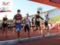 Muenchen-Marathon-2021-©BAYERISCHE-LAUFZEITUNG-12
