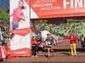 Muenchen-Marathon-2021-©BAYERISCHE-LAUFZEITUNG-122
