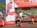 Muenchen-Marathon-2021-©BAYERISCHE-LAUFZEITUNG-123