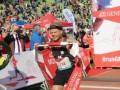 Muenchen-Marathon-2021-©BAYERISCHE-LAUFZEITUNG-124