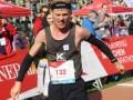 Muenchen-Marathon-2021-©BAYERISCHE-LAUFZEITUNG-125
