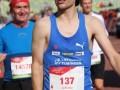 Muenchen-Marathon-2021-©BAYERISCHE-LAUFZEITUNG-127
