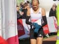 Muenchen-Marathon-2021-©BAYERISCHE-LAUFZEITUNG-128