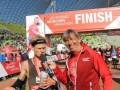 Muenchen-Marathon-2021-©BAYERISCHE-LAUFZEITUNG-129