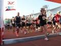 Muenchen-Marathon-2021-©BAYERISCHE-LAUFZEITUNG-13