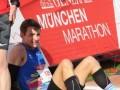 Muenchen-Marathon-2021-©BAYERISCHE-LAUFZEITUNG-130