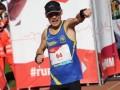 Muenchen-Marathon-2021-©BAYERISCHE-LAUFZEITUNG-131
