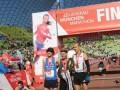 Muenchen-Marathon-2021-©BAYERISCHE-LAUFZEITUNG-132