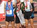 Muenchen-Marathon-2021-©BAYERISCHE-LAUFZEITUNG-133