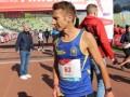 Muenchen-Marathon-2021-©BAYERISCHE-LAUFZEITUNG-135