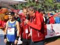 Muenchen-Marathon-2021-©BAYERISCHE-LAUFZEITUNG-136