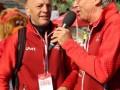 Muenchen-Marathon-2021-©BAYERISCHE-LAUFZEITUNG-137