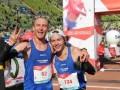 Muenchen-Marathon-2021-©BAYERISCHE-LAUFZEITUNG-139