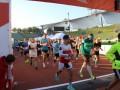 Muenchen-Marathon-2021-©BAYERISCHE-LAUFZEITUNG-14