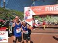 Muenchen-Marathon-2021-©BAYERISCHE-LAUFZEITUNG-140