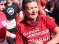 Muenchen-Marathon-2021-©BAYERISCHE-LAUFZEITUNG-142