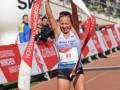 Muenchen-Marathon-2021-©BAYERISCHE-LAUFZEITUNG-143
