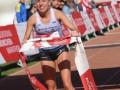 Muenchen-Marathon-2021-©BAYERISCHE-LAUFZEITUNG-144