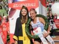 Muenchen-Marathon-2021-©BAYERISCHE-LAUFZEITUNG-145