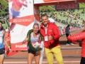 Muenchen-Marathon-2021-©BAYERISCHE-LAUFZEITUNG-146