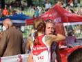 Muenchen-Marathon-2021-©BAYERISCHE-LAUFZEITUNG-147