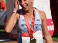Muenchen-Marathon-2021-©BAYERISCHE-LAUFZEITUNG-148