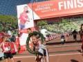 Muenchen-Marathon-2021-©BAYERISCHE-LAUFZEITUNG-149