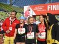 Muenchen-Marathon-2021-©BAYERISCHE-LAUFZEITUNG-15