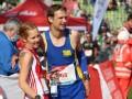 Muenchen-Marathon-2021-©BAYERISCHE-LAUFZEITUNG-150