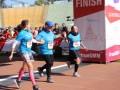 Muenchen-Marathon-2021-©BAYERISCHE-LAUFZEITUNG-151