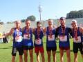 Muenchen-Marathon-2021-©BAYERISCHE-LAUFZEITUNG-152