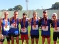 Muenchen-Marathon-2021-©BAYERISCHE-LAUFZEITUNG-153