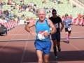 Muenchen-Marathon-2021-©BAYERISCHE-LAUFZEITUNG-154