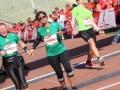 Muenchen-Marathon-2021-©BAYERISCHE-LAUFZEITUNG-155