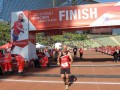 Muenchen-Marathon-2021-©BAYERISCHE-LAUFZEITUNG-156