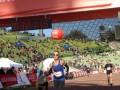 Muenchen-Marathon-2021-©BAYERISCHE-LAUFZEITUNG-157