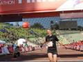 Muenchen-Marathon-2021-©BAYERISCHE-LAUFZEITUNG-158