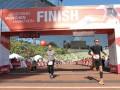 Muenchen-Marathon-2021-©BAYERISCHE-LAUFZEITUNG-159