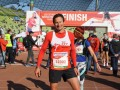 Muenchen-Marathon-2021-©BAYERISCHE-LAUFZEITUNG-16