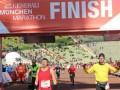 Muenchen-Marathon-2021-©BAYERISCHE-LAUFZEITUNG-160