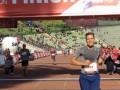 Muenchen-Marathon-2021-©BAYERISCHE-LAUFZEITUNG-161