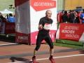 Muenchen-Marathon-2021-©BAYERISCHE-LAUFZEITUNG-162