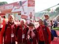 Muenchen-Marathon-2021-©BAYERISCHE-LAUFZEITUNG-163